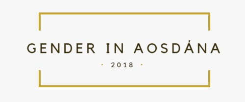 gender in aosdana 2018